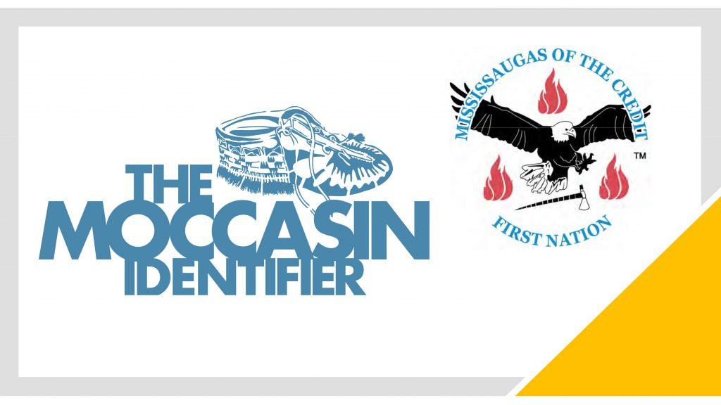 Moccasin Identifier Presentation